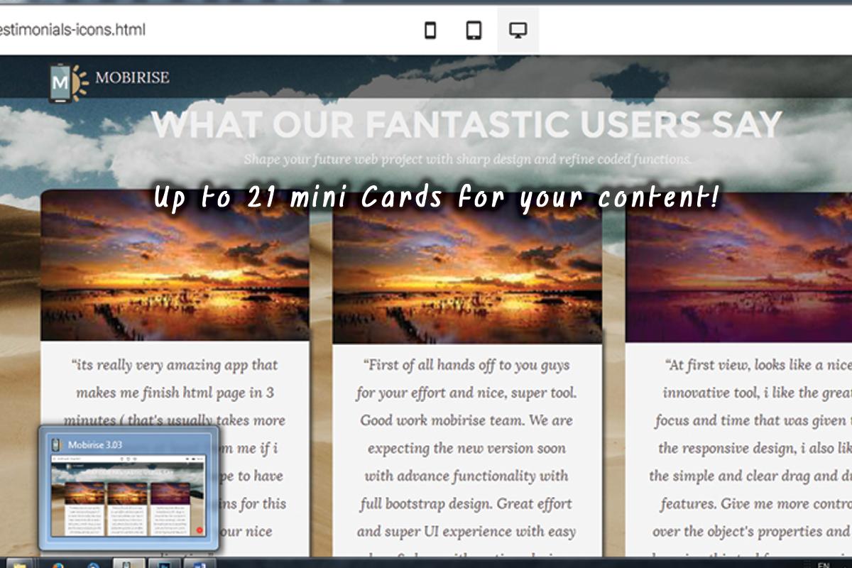 Simple WYSIWYG Site Design Software Mac