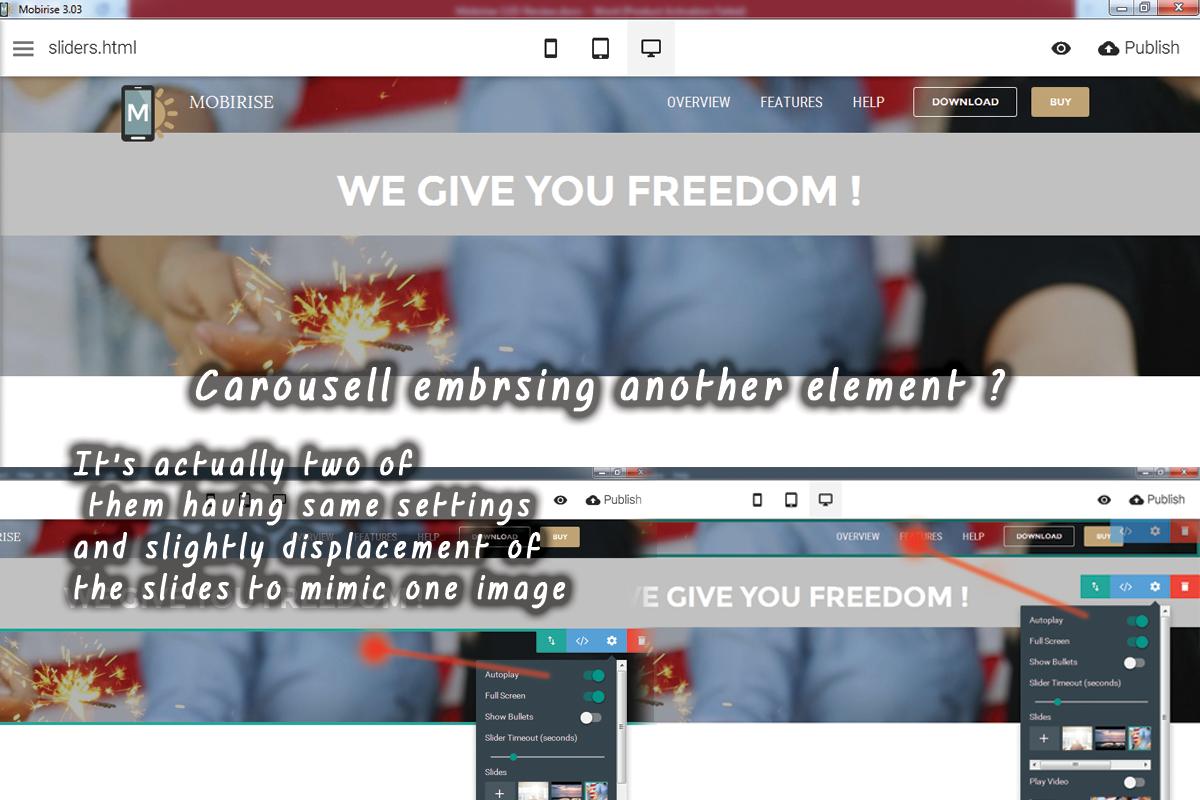 Top Offline Web Design Software Download